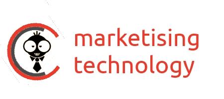 marketising