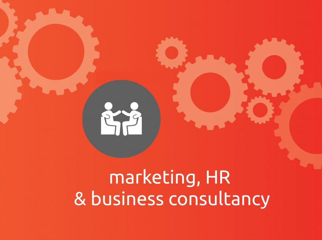 Solutrean: world class marketing, HR, technology & business consultancy services