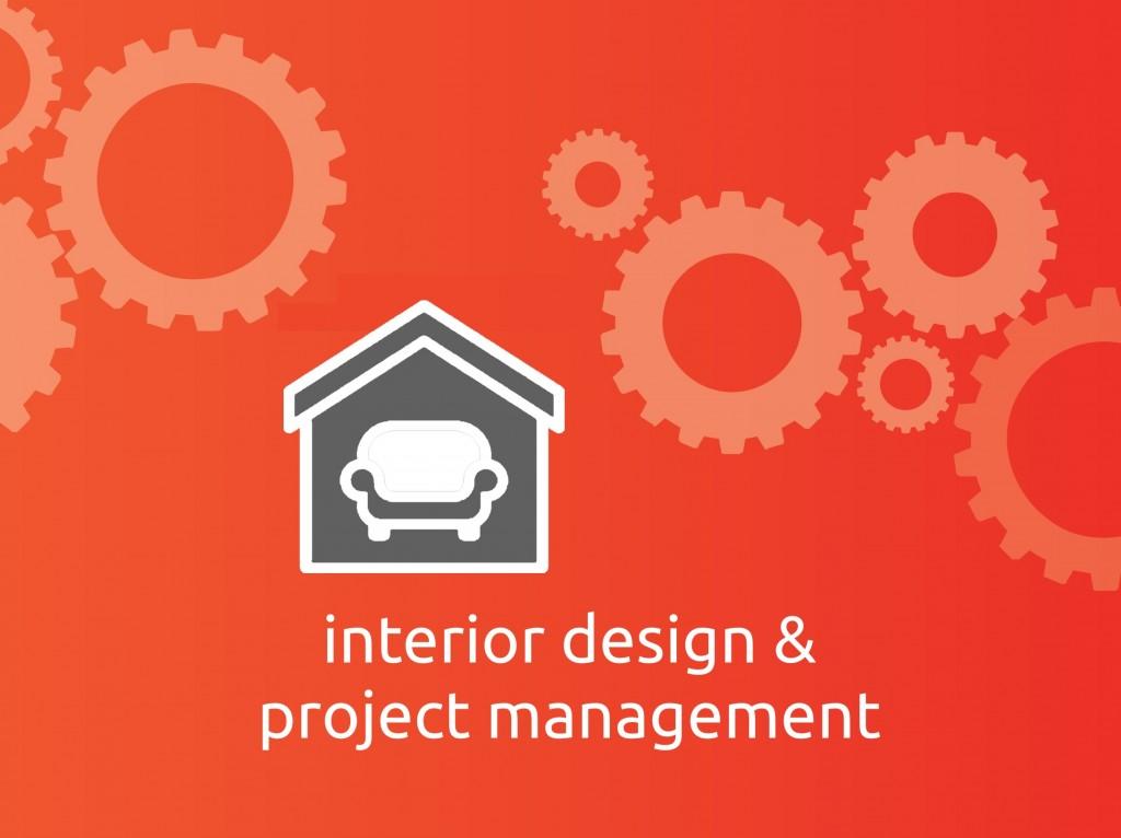 interiors_icon